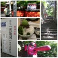 京都筋肉痛ツアー