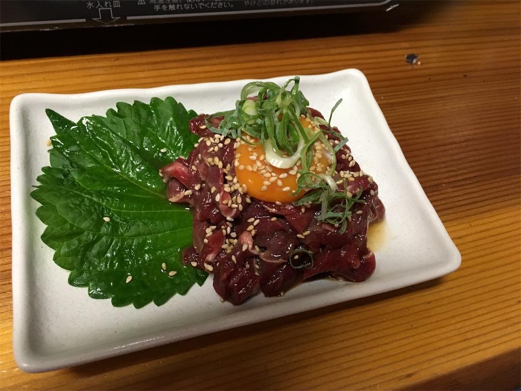 f:id:akiramatsuoka:20170811180209j:image