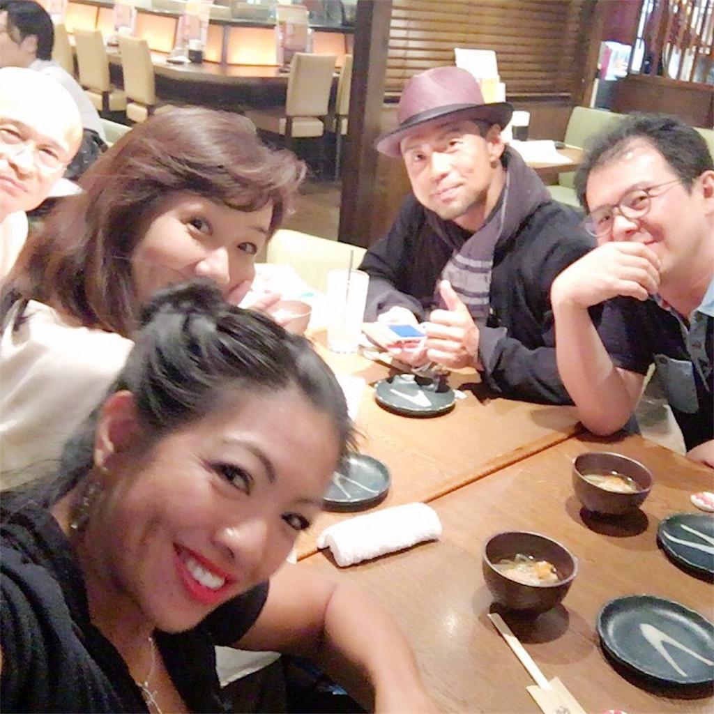 f:id:akiramatsuoka:20170828104120j:image