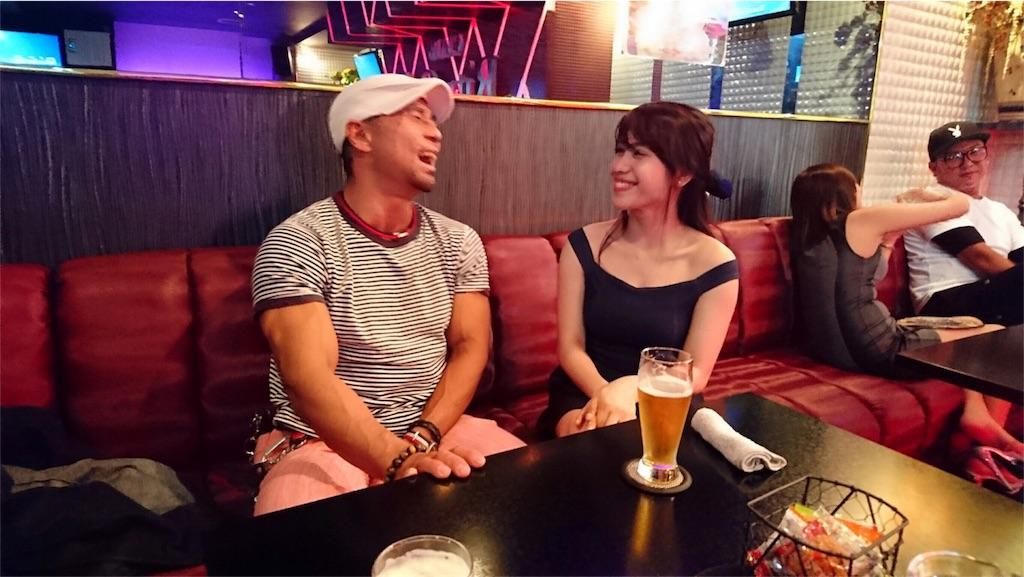 f:id:akiramatsuoka:20170911150136j:image