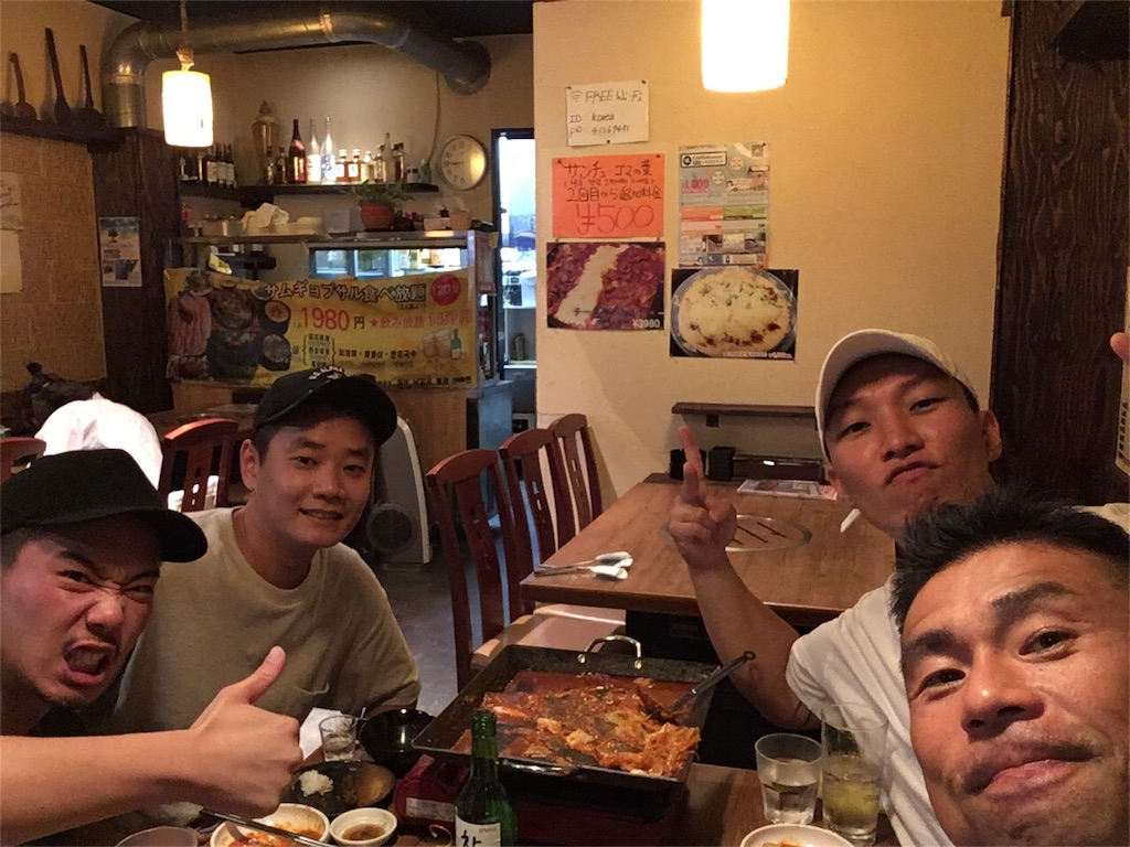 f:id:akiramatsuoka:20170920070035j:image