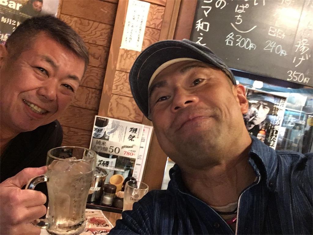 f:id:akiramatsuoka:20171024171300j:image