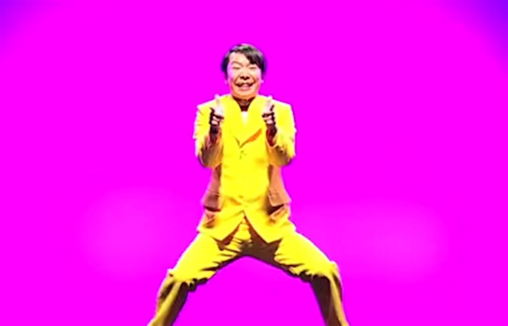 f:id:akiramatsuoka:20171118123843p:image