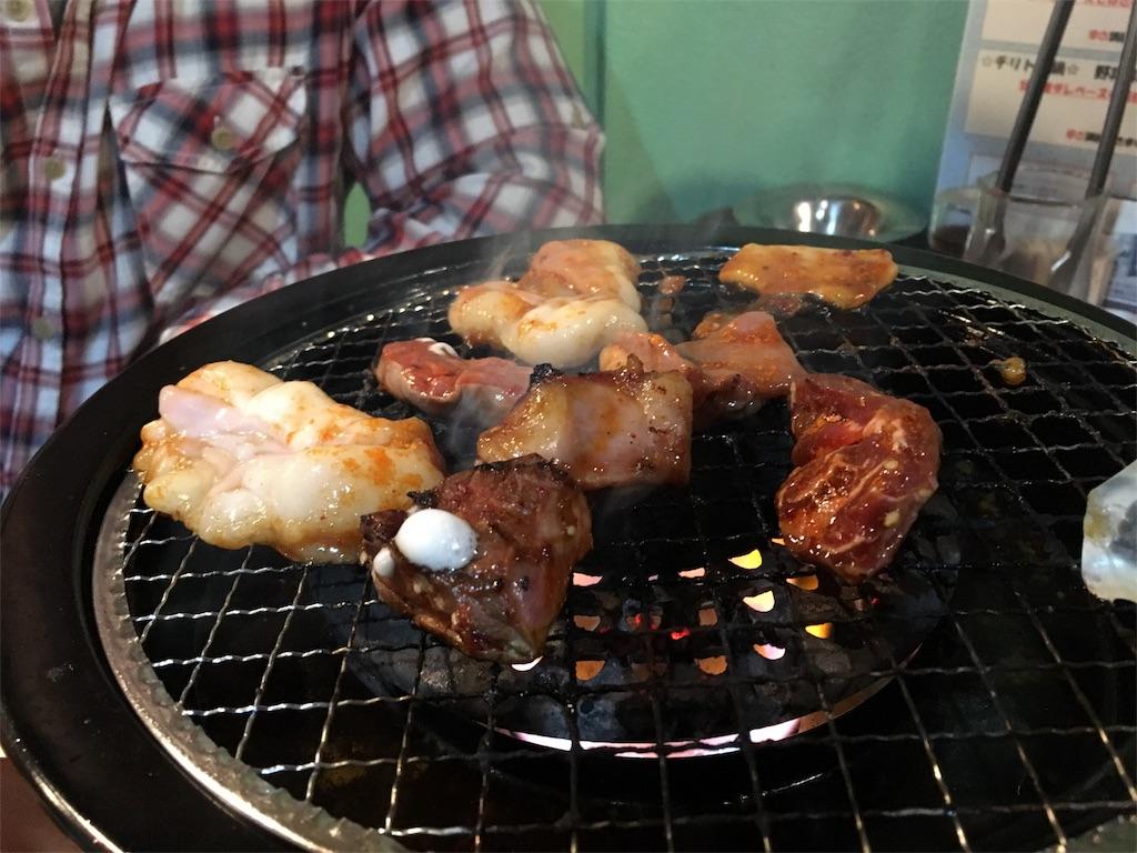 f:id:akiramatsuoka:20180115125304j:image