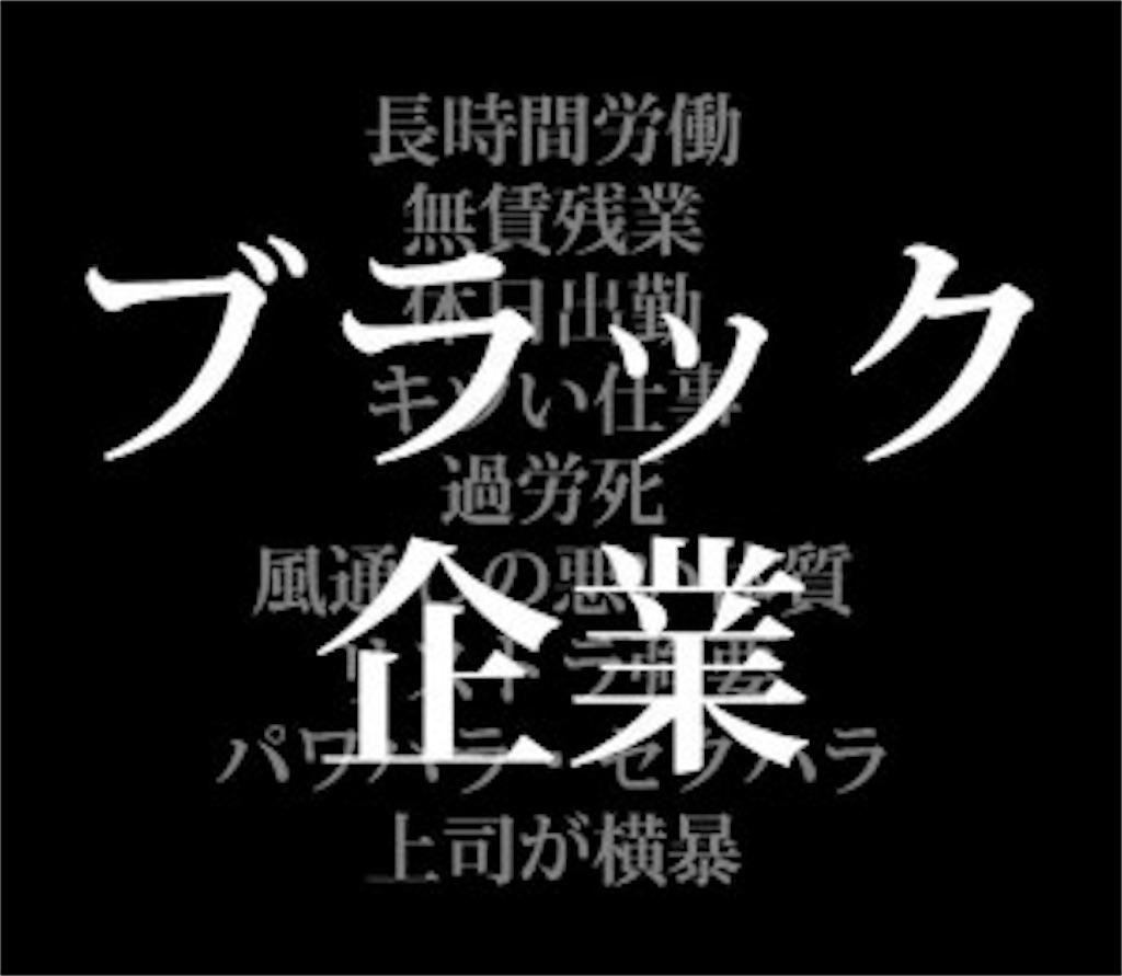 f:id:akiramatsuoka:20180213151038j:image