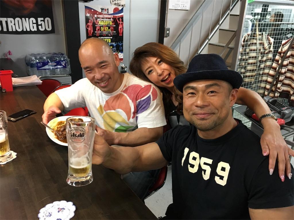 f:id:akiramatsuoka:20180407150404j:image