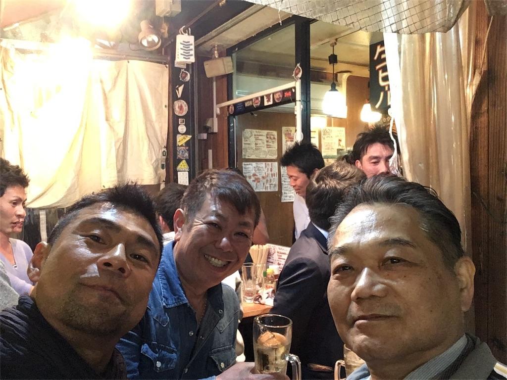 f:id:akiramatsuoka:20180422083133j:image