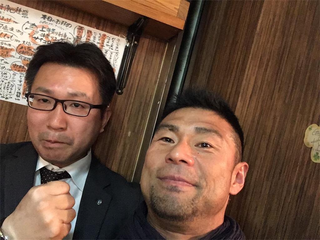 f:id:akiramatsuoka:20180422083201j:image