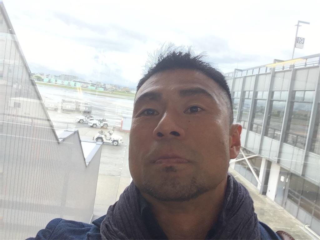 f:id:akiramatsuoka:20180501160455j:image