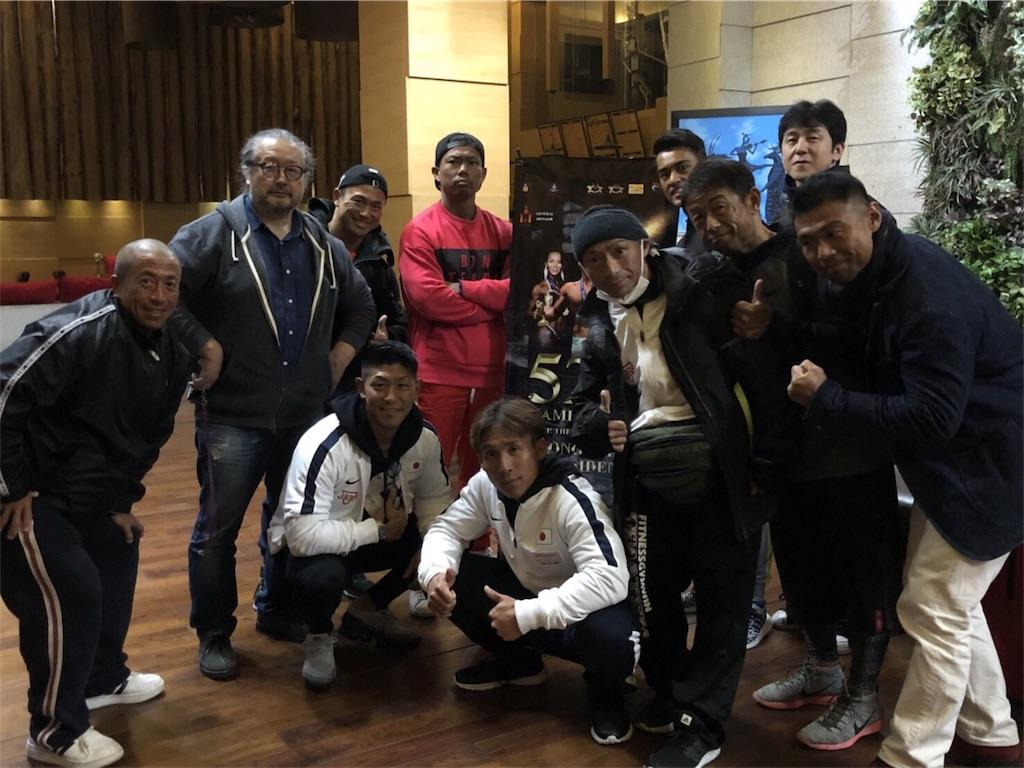 f:id:akiramatsuoka:20180501180652j:image