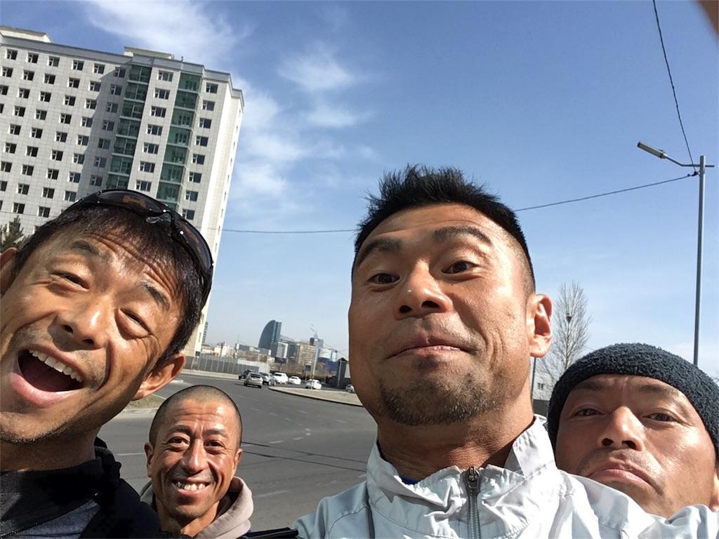 f:id:akiramatsuoka:20180506083918j:image
