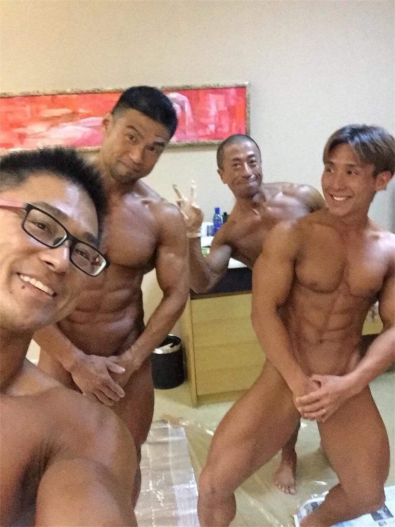 f:id:akiramatsuoka:20180509180322j:image