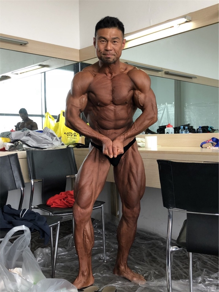 f:id:akiramatsuoka:20180511095821j:image