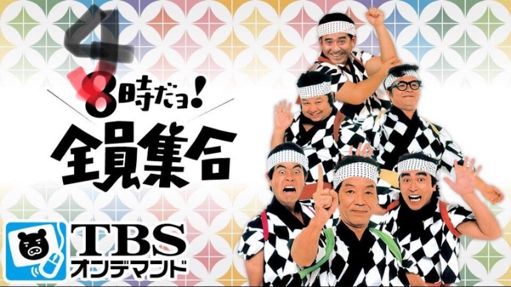 f:id:akiramatsuoka:20180511115943j:image