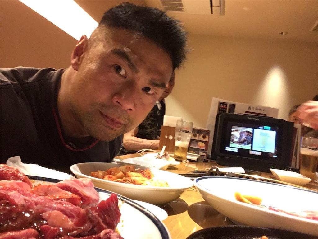 f:id:akiramatsuoka:20180530080327j:image