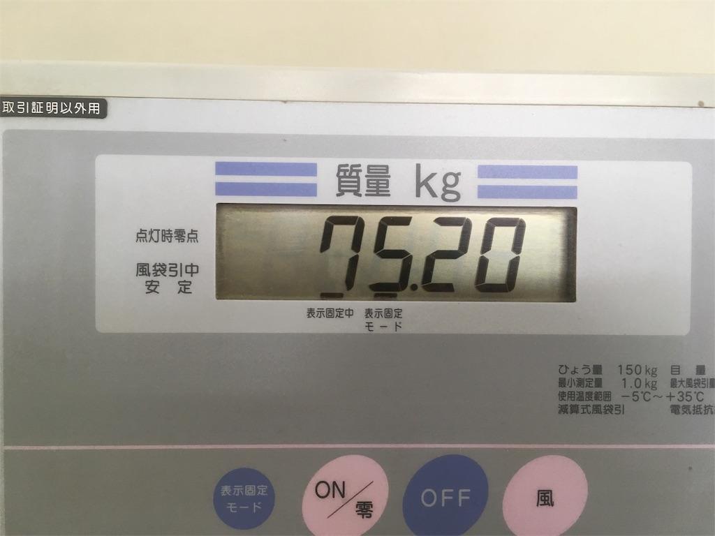 f:id:akiramatsuoka:20180731175217j:image