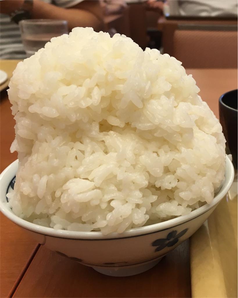 f:id:akiramatsuoka:20180802064424j:image