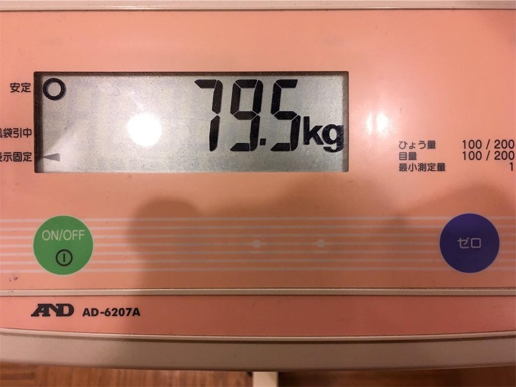 f:id:akiramatsuoka:20180802085023j:image