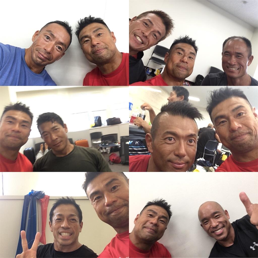 f:id:akiramatsuoka:20180802085447j:image