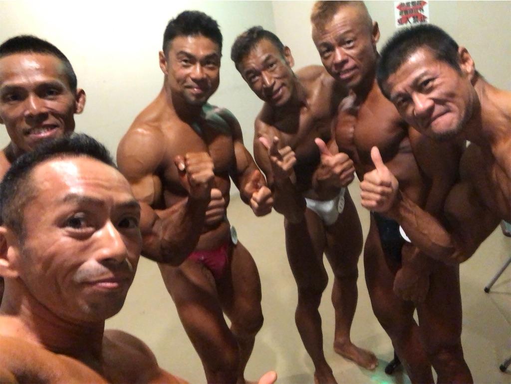 f:id:akiramatsuoka:20181003201514j:image