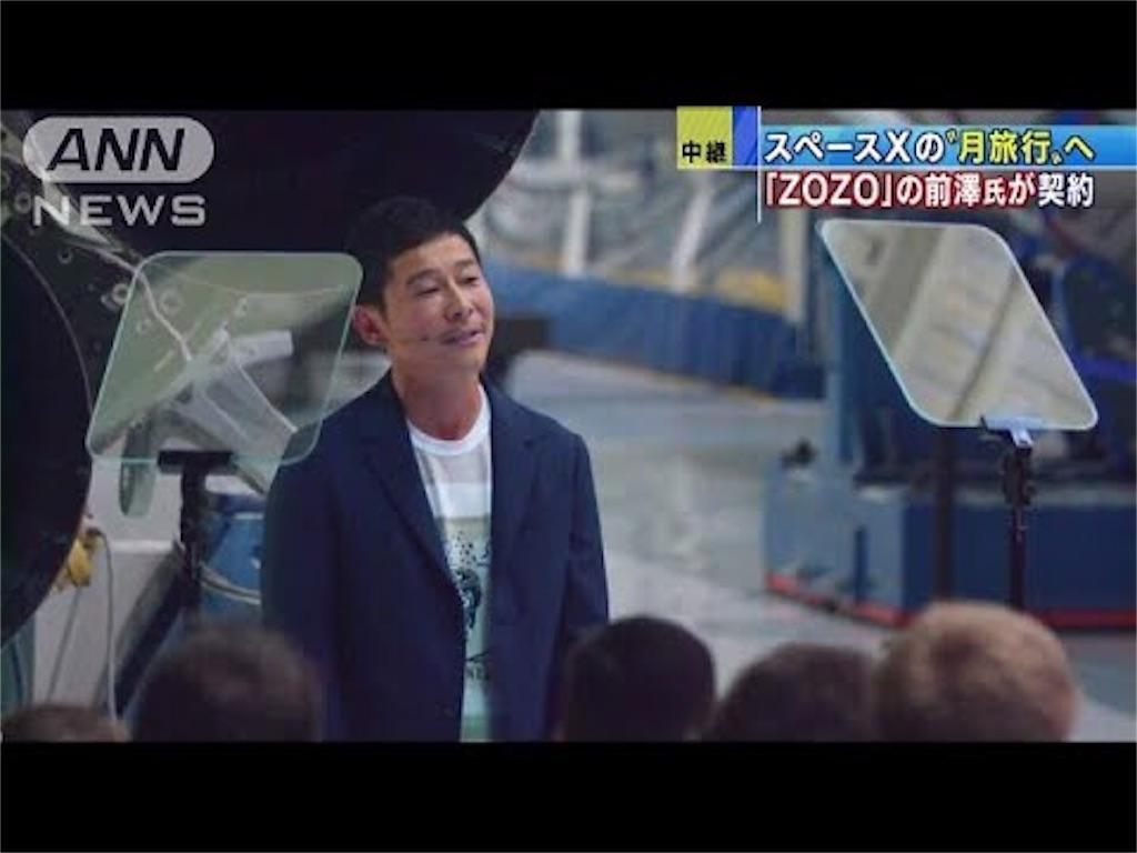 f:id:akiramatsuoka:20190101160011j:image