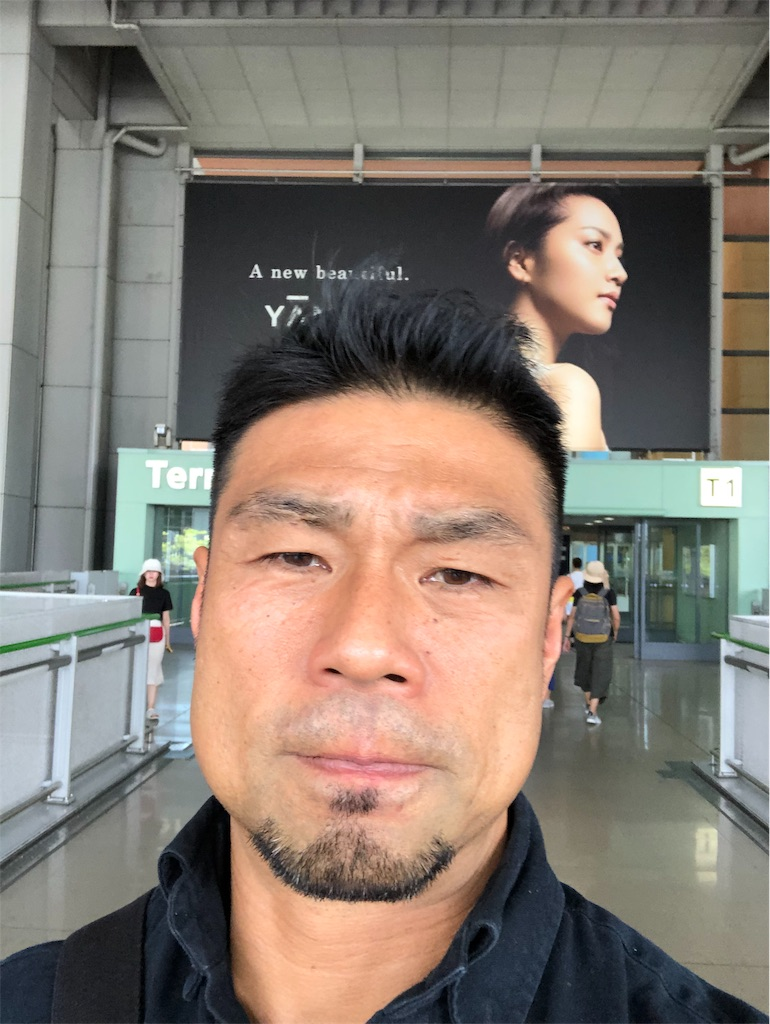 f:id:akiramatsuoka:20190818114212j:image