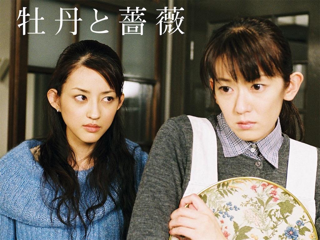 f:id:akiramatsuoka:20190825155021j:image