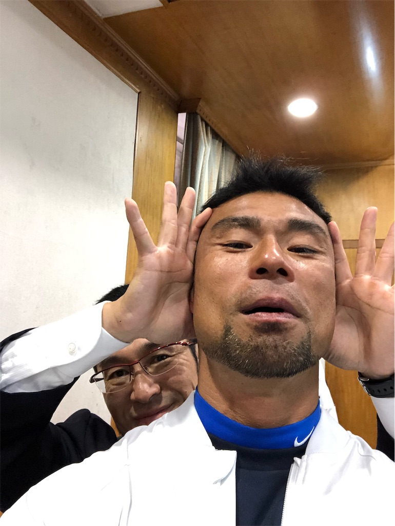 f:id:akiramatsuoka:20191031162505j:image
