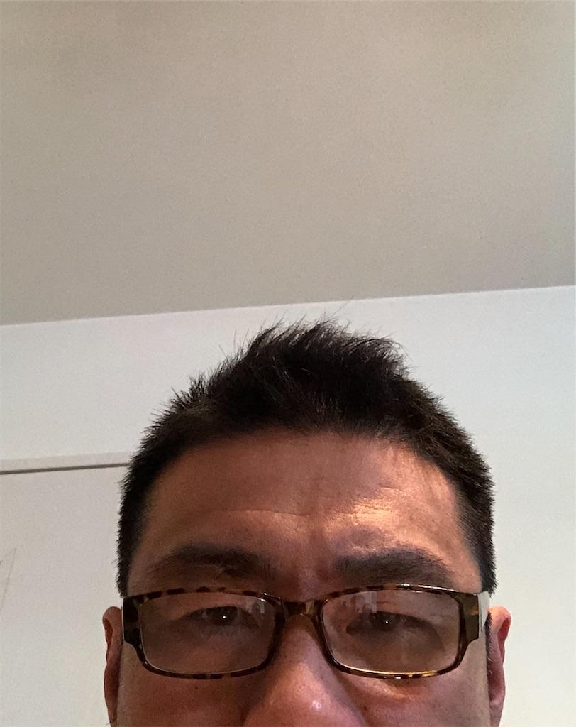 f:id:akiramatsuoka:20200418155006j:image