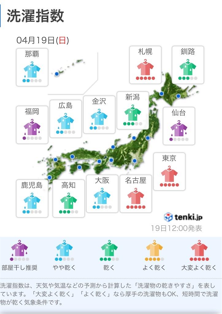f:id:akiramatsuoka:20200419164655j:image