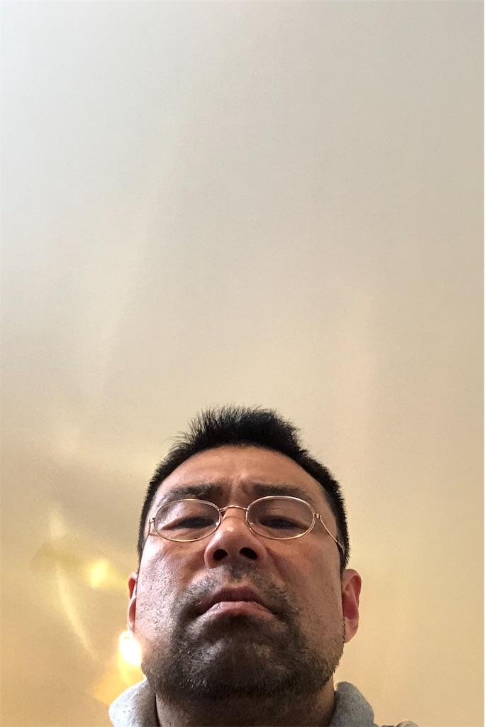 f:id:akiramatsuoka:20200419165130j:image