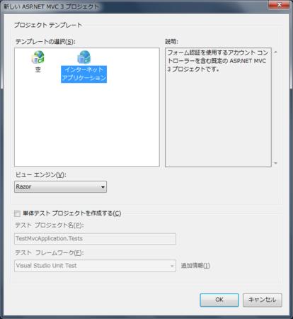 f:id:akiramei:20110405231145p:image