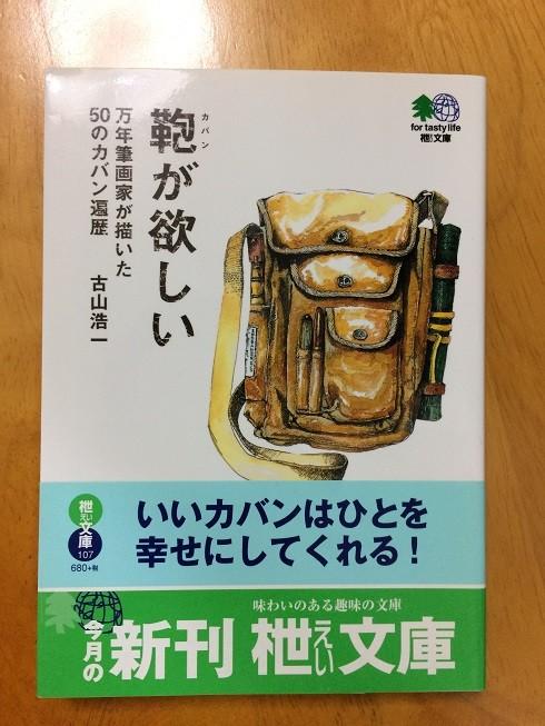 f:id:akiramei:20161016230430j:plain