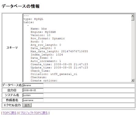 f:id:akiraneko:20080805223658p:image