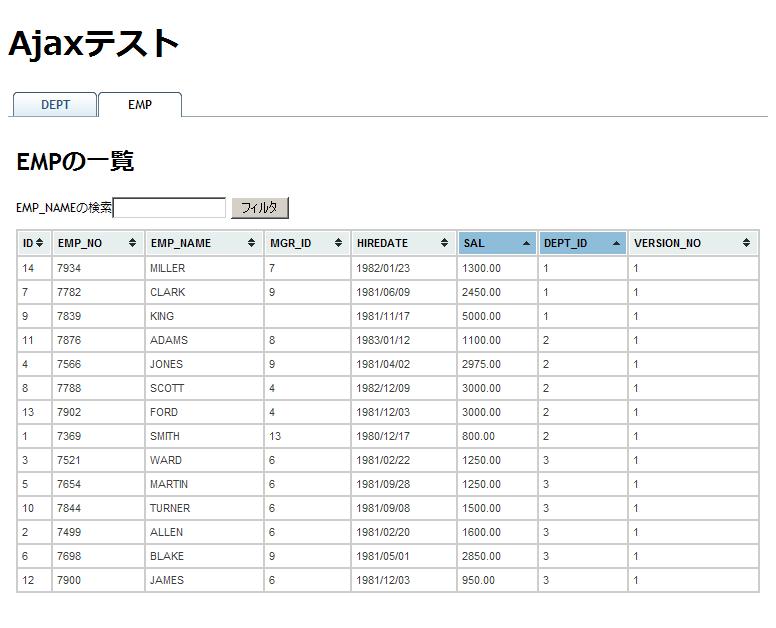 f:id:akiraneko:20080908223022p:image