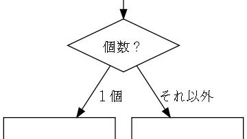 f:id:akiraneko:20090915223201p:image