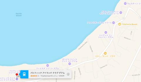 スクリーンショット 2018-08-06 18.35.37