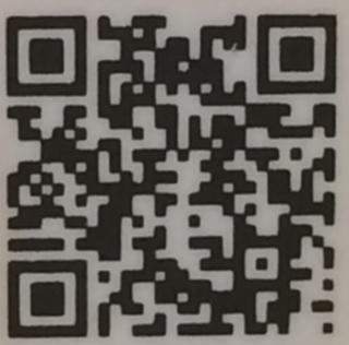 0069AFD2-03CD-4A6F-8483-7618BE73E3E7.jpg