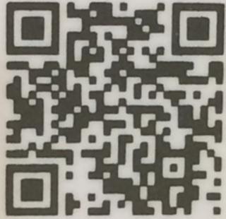 057EC373-B0C0-4DAB-A40B-5760F0384CDE.jpg