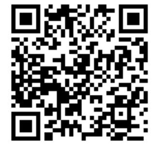 0DB7633E-EAE2-4B4E-96F9-17243AC17902.jpg