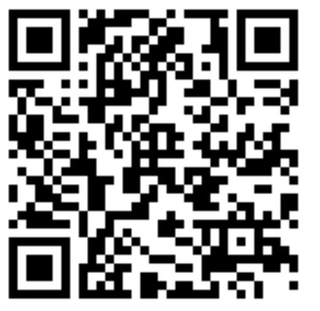 10674107-3968-4C76-9316-E736516DE1E3.jpg