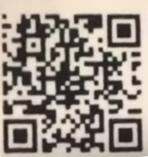 11D865B8-50BB-4095-A85E-9928A15E1165.jpg