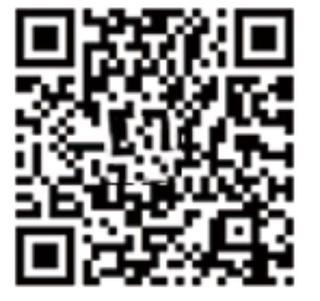 122F57E6-7533-4624-B1BE-F1501DC036F1.jpg