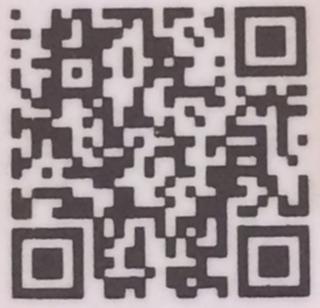 17195620-890F-4664-A6B6-640E33A07255.jpg