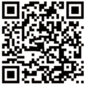 19E11853-1361-4643-9B00-DECC751E0B94.jpg