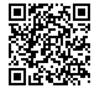 1CBD36D2-649E-4353-BB72-72EC82354F2A.jpg