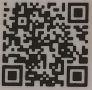 1D6DF0C9-377B-4D8F-9EC2-F57DCC6EA000.jpg
