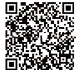 20C4E33E-008D-4DFF-8074-D3F7F710F0CD.jpg