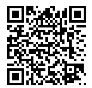 22259F1B-70B2-4E92-BABC-B4E902DCAEB7.jpg