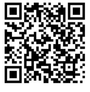 2769B1EE-97CD-4FE7-A60E-69937FFDE229.jpg